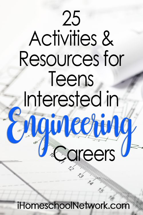 Best 25+ Engineering careers ideas on Pinterest Careers in - mechanical engineer job description