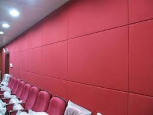 Looking For Acoustic Wall Panel Installation Service In Omaha Service Omaha 402 401 7562 Skilled Acoustic W Acoustic Wall Panels Acoustic Panels Acoustic Wall