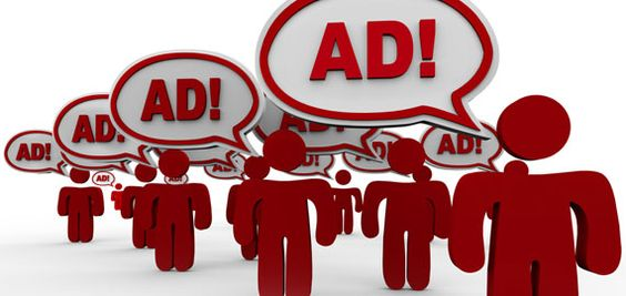 """Pages With Too Many Ads """"Above The Fold"""" Now Penalized By Google's """"Page Layout"""" Algorithm"""