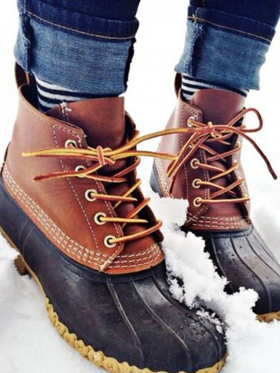 TuesdayShoesday: Shop the Best Snow Boots | Shops, The o'jays and Blog