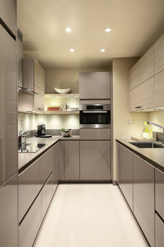 Kitchen Remodeling Manhattan Ny 13: Pinterest • The World's Catalog Of Ideas