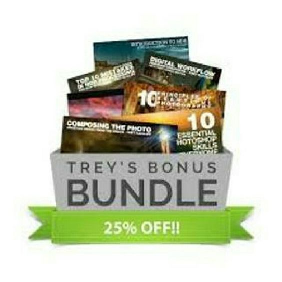25 % off in bundle Make an offer Other