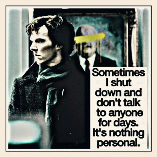 #Sherlock #BenedictCumberbatch