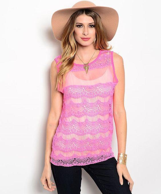 https://www.porporacr.com/producto/blusa-rosada-encaje-encargo/