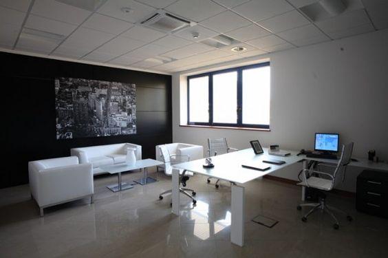Interior Design Suite Endearing Design Decoration