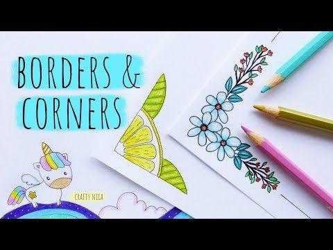 cool flower designs – cyberjustice.co