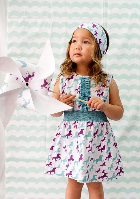 Kids fashion 2014 Kids boutique and Children wear on