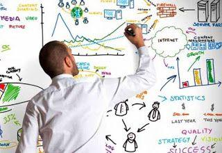 Buscar Seguros de Coche Baratos: La innovación y el espíritu empresarial…