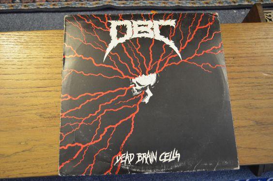Dead Brain Cells http://cnctbay.wix.com/crowe-s-nest