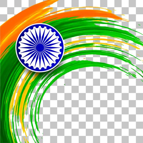 India Flag Png Image With Transparent Background In 2020 Indian Flag India Flag National Flag