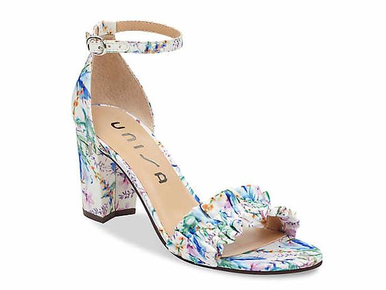 53 Floral Shoes Trending Now shoes womenshoes footwear shoestrends