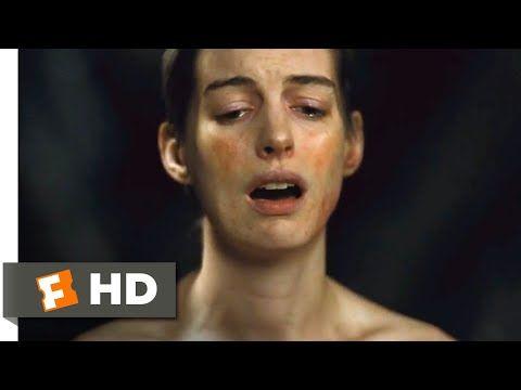 Les Miserables 2012 I Dreamed A Dream Scene 1 10