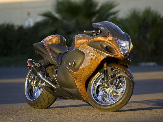 Suzuki AEM Carbon Fiber Hayabusa | Motorcycles | Pinterest | Busa, Carbon  Fiber And Wheels
