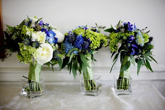 DC Weddings Blog ~ Offbeat Maryland Wedding   Capitol Romance ~ Offbeat DC Weddings & DIY Resources