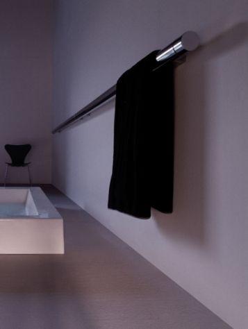 17 Best images about sèche serviettes on Pinterest UX UI Designer - porte serviette salle de bain design