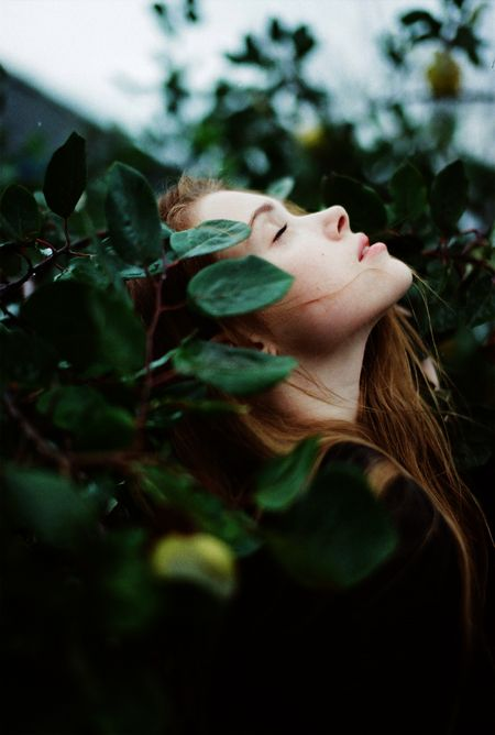 dreaming in green ... http://www.driftperfume.com/collections/solid-perfume/products/flourish-solid-perfume
