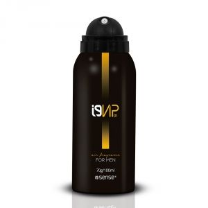 i9Life › Perfumaria Aerossol 100 ml