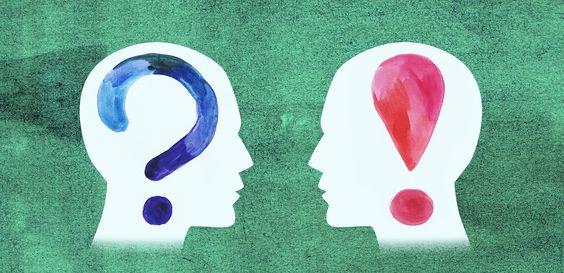 ¿Cómo pueden ayudar los familiares a una persona que sufra un trastorno obsesivo-compulsivo?