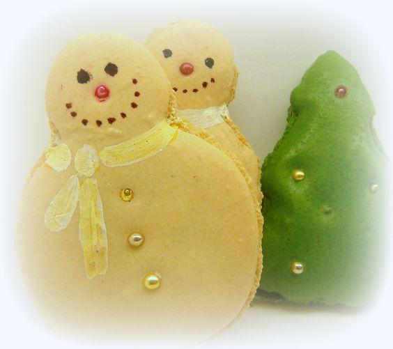 Morgen ist Nikolaus...