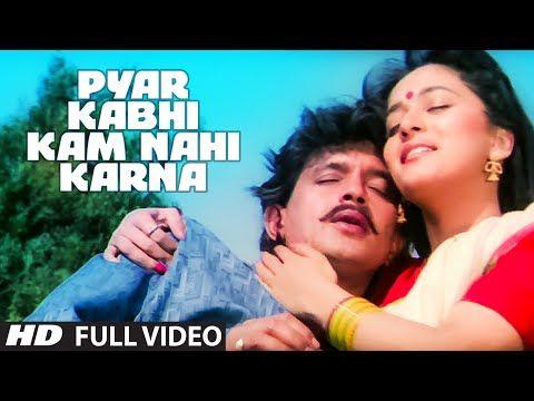 Pin On Old Hindi Movie Songs