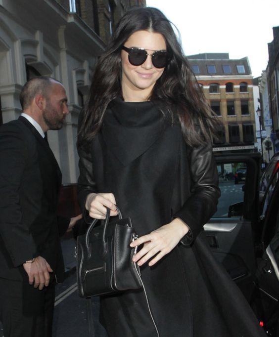 Stormi Webster's 1st Purse: See Birkin Bag In Kylie Jenner ...