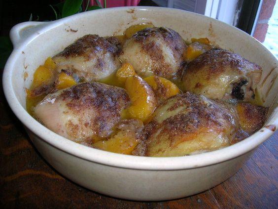 chicken turkey recipes crockpot chicken baked chicken chicken dishes ...