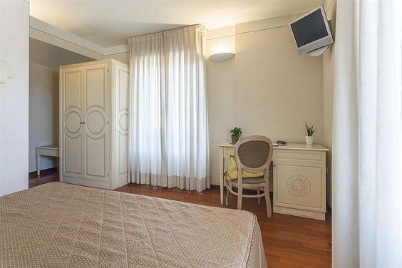 Hotel Deal Checker - Grand Hotel Bonanno