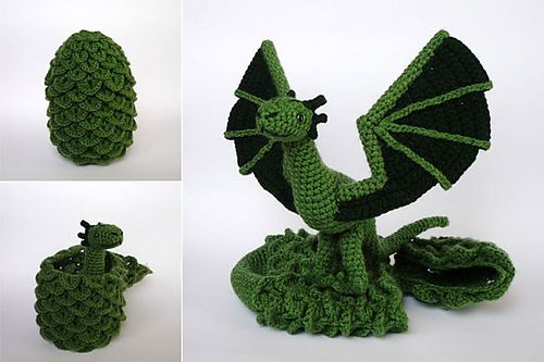 OMG Best crochet idea EVERRRRRRRRR! This is one of very few patterns I would pay for I MUST HAVE THIS!!!!!