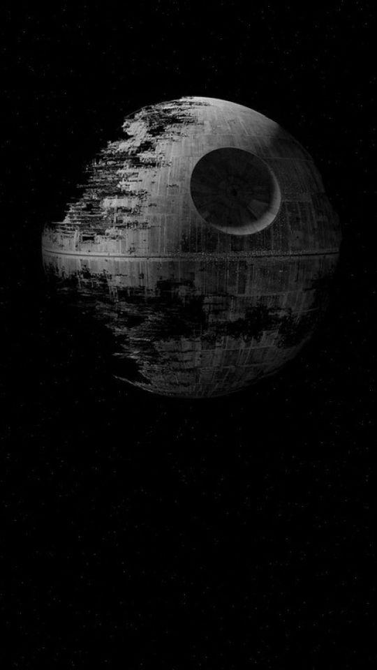 Movie Star Wars Star Wars Death Star.
