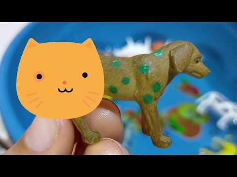 العاب اطفال العاب اطفال كرتون اطفال عالم الحيوان اسماء حيوانات للاطفال عالم الحيوان للاطفال الصغار Dinosaur Stuffed Animal Animals Pikachu