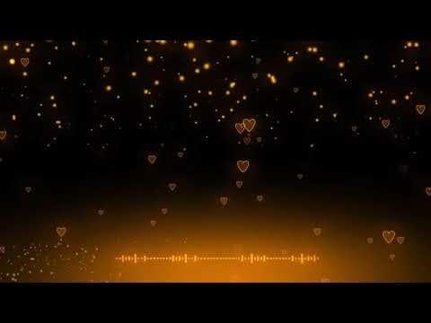 كرومات تأثيرات جاهزه للتصميم موجات صوتيه قلوب كرومات كين ماستر 2020 Youtube Green Background Video Free Video Background Background Images Free Download
