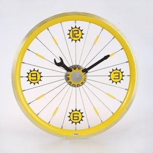 BrightNest   5 Of Our Favorite Bicycle Hacks
