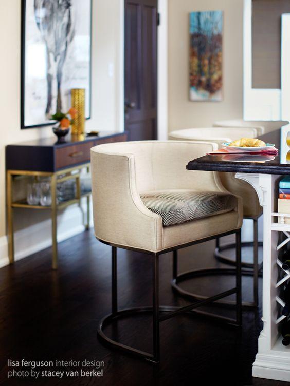 Pinterest the world s catalog of ideas for Interior design agency toronto