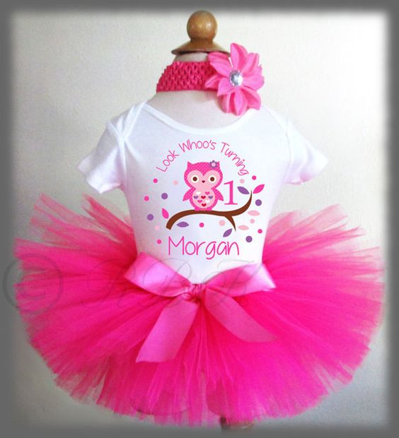 Hey, I found this really awesome Etsy listing at https://www.etsy.com/listing/205632731/1st-birthday-owl-pink-owl-birthday