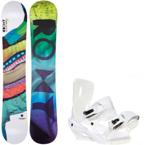 Roxy, Silhouette And Snowboards On Pinterest