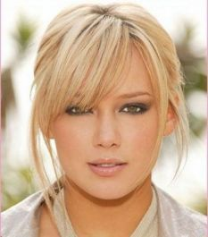 32 Secrets To Fringe Hairstyles Long Side Bangs 150 Long Hair With Bangs Medium Hair Styles Medium Length Hair With Bangs