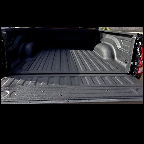 U Pol Raptor Tintable Blue Metallic Spray On Truck Bed Liner Coating 2 Liters Truck Bed Liner Spray Truck Bed Liner Spray On Bedliner