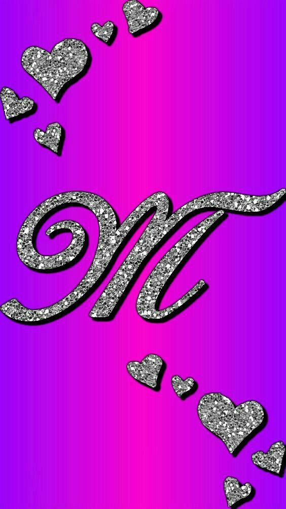 Pin By Hamo Beyrouty On Speling S Name Wallpaper Alphabet Wallpaper M Wallpaper
