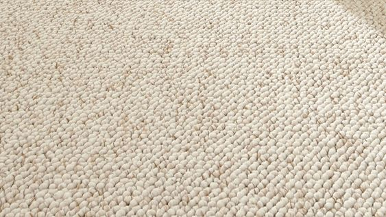 Moquette blanca berb re cru moquette moquette laine saint maclou casa c - Moquette saint maclou ...