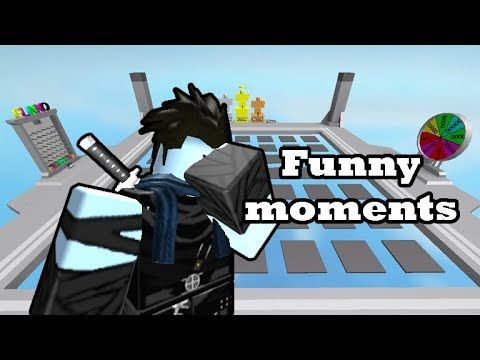 Plates Of Fate Mayhem Roblox Roblox Funny Moments In Plates Of Fate Mayhem Youtube Roblox Funny Funny Moments Funny