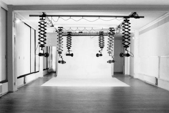 Photofusion Studio