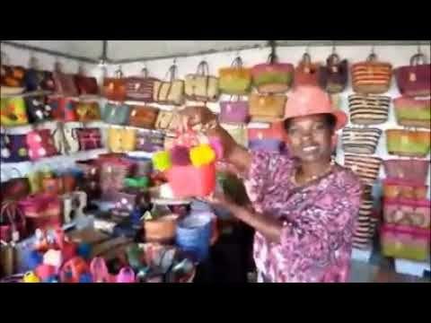 live akua s boutique 2020 african arts village tucson gem show tucson gem show art village african art