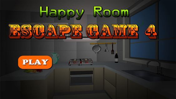 We Have Over 800 Super Fun And Addicting Games To Play Just Like