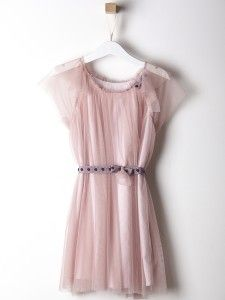 vestido_ceremonia_tul_1