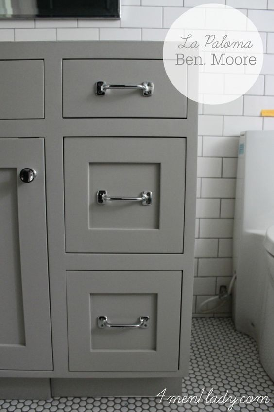 gray is my favorite color Find out what this color expert has to say about your favorite color  gray: the color of caution and compromise,  blue has always been my favorite color send.