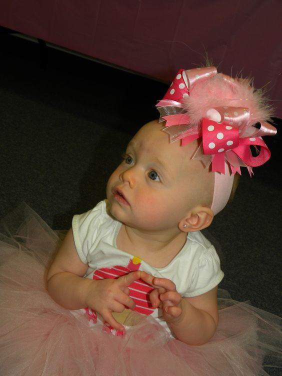Princess Lola
