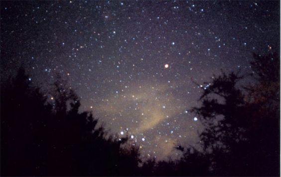 #Australian #Aboriginals knew of variable star Betelgeuse
