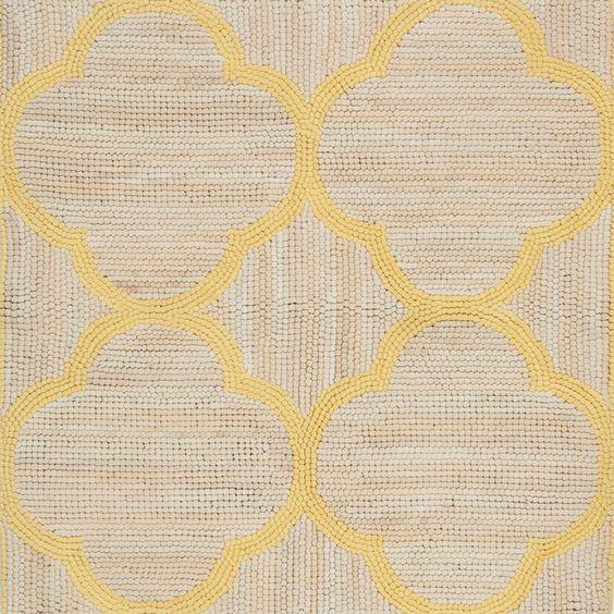 Custom Rugs, Custom rug sample, Floral Custom Rug Design S12795: