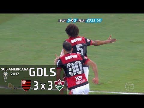 Pin Em Flamengo O Melhor