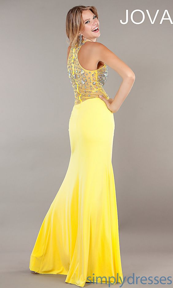 jovani+prom+dresses+2013 | Dresses Homecoming Dresses Quinceanera Dresses Pageant Dresses ...